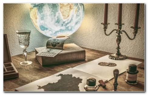 Cheap Interior Wall Paneling HD Wallpaper