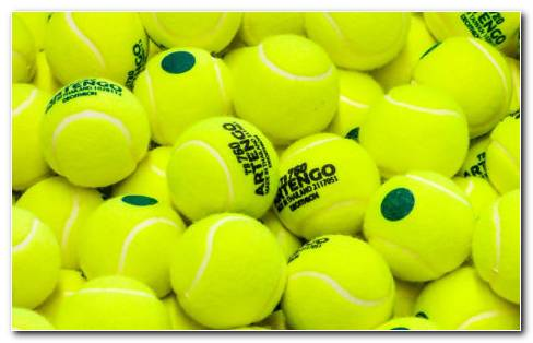 Cheap Tennis Balls Bulk HD Wallpaper
