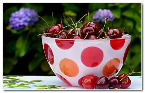 Cherry Bowl Drive In HD Wallpaper