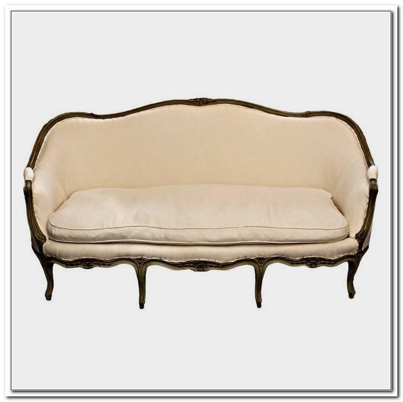 Chesterfield Sofa G?Nstig Kaufen