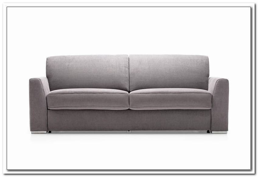 Chesterfield Sofa Hohe R?Ckenlehne