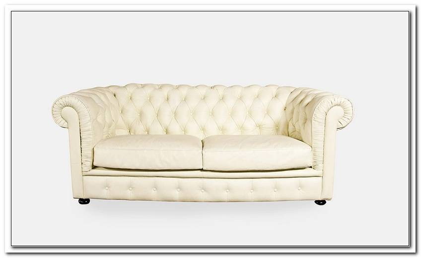 Chesterfield Sofa Instagram