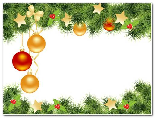 Christmas Greetings Backgrounds