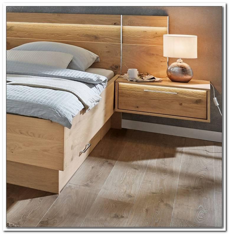 Cinar M Schlafzimmer