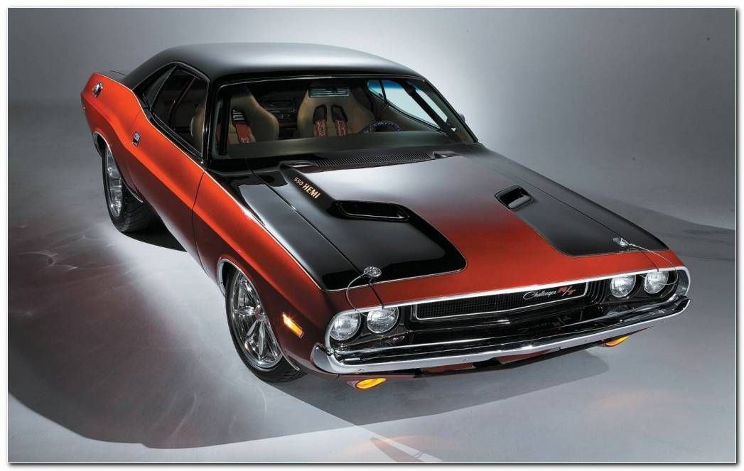 Classic Muscle Car Wallpaper Muscle Cars 1024x640 (1)