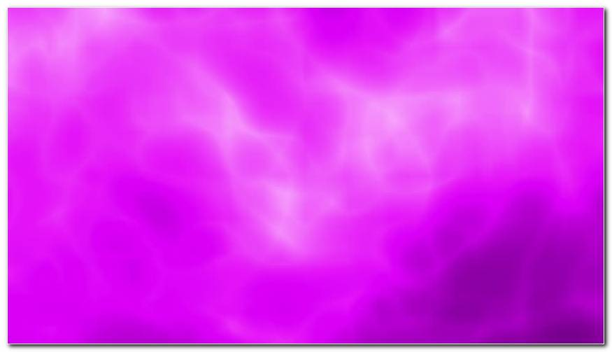 Cloudy Smokey Purple Background Wallpaper