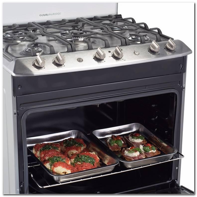 Cocina 76 Cm