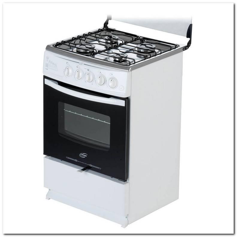 Cocina F 2408