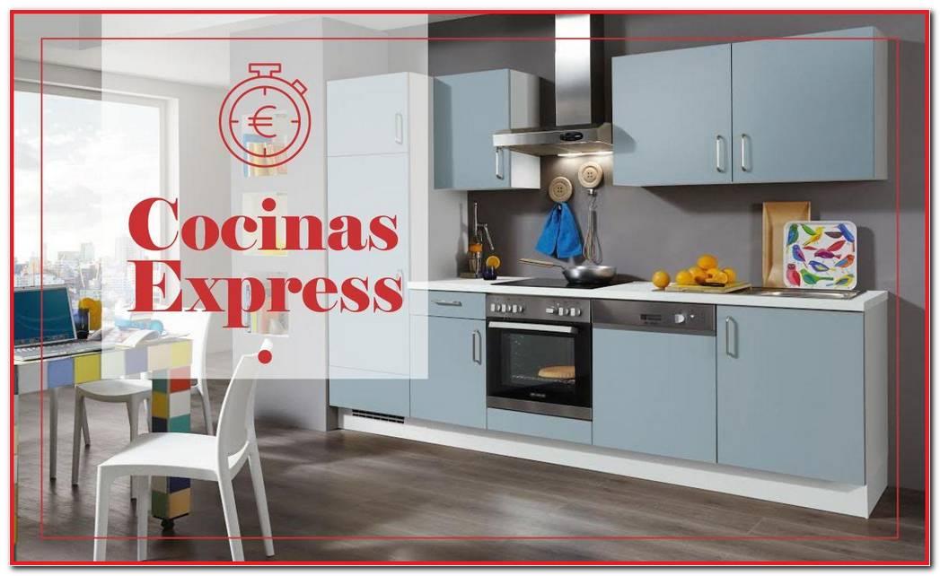 Cocinas Baratas Zaragoza