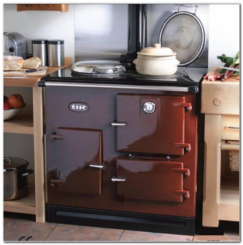 Cocinas economicas precios for Cocinas modulares economicas