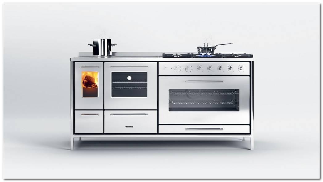 Cocinas J Corradi