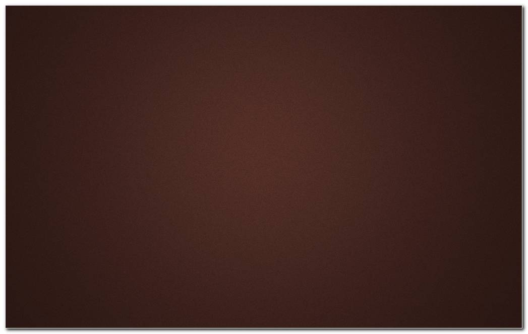 Coffee Brown Background Wallpaper