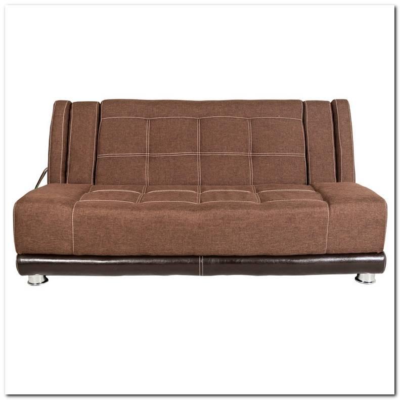Cojin Respaldo Cama Sofa
