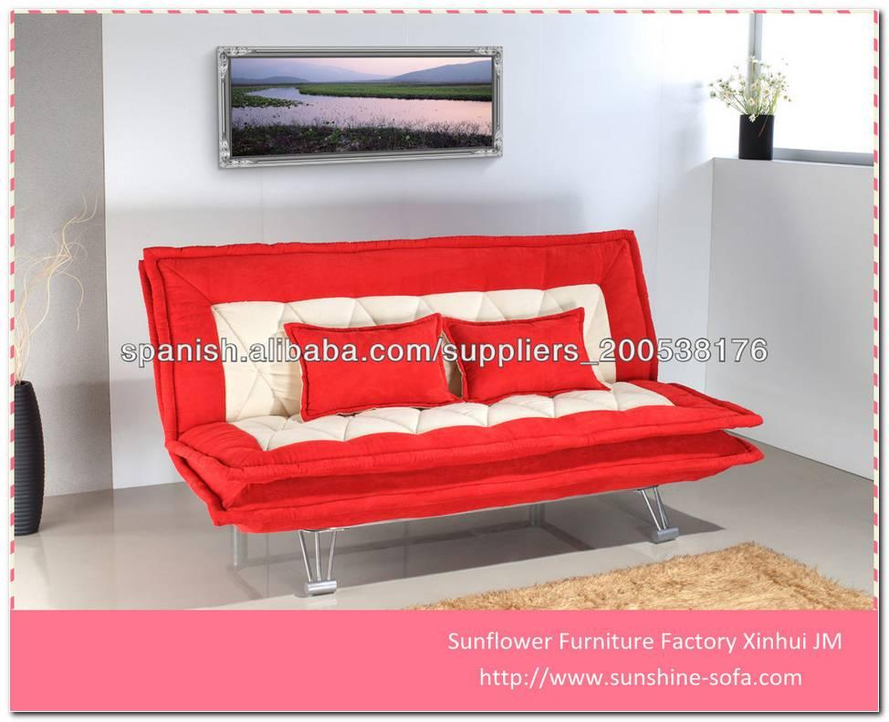 Cojines Para Sofa Cama