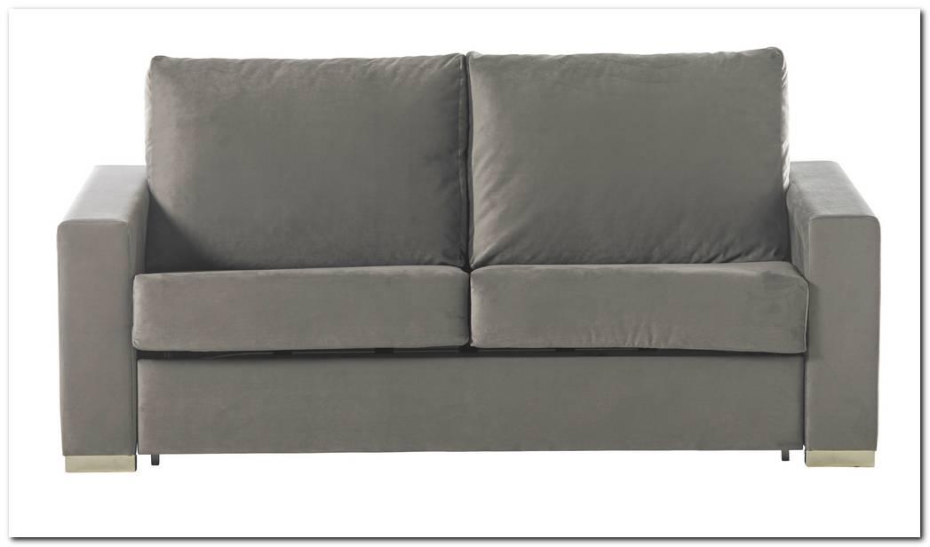 Colch?n Sofa Cama 135?180
