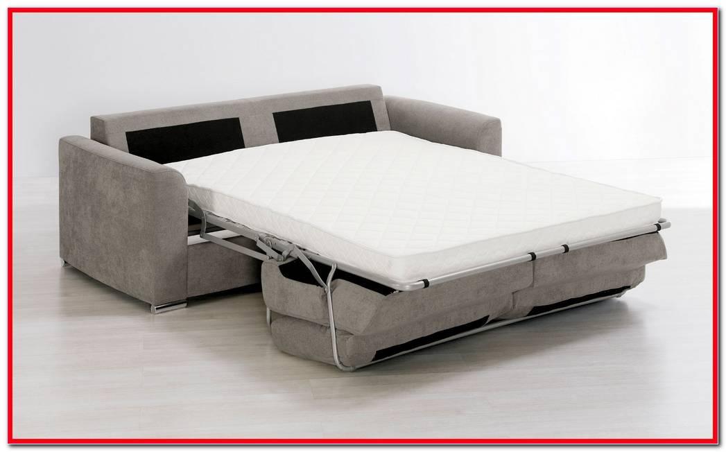 Colchon Fino Para Sofa Cama