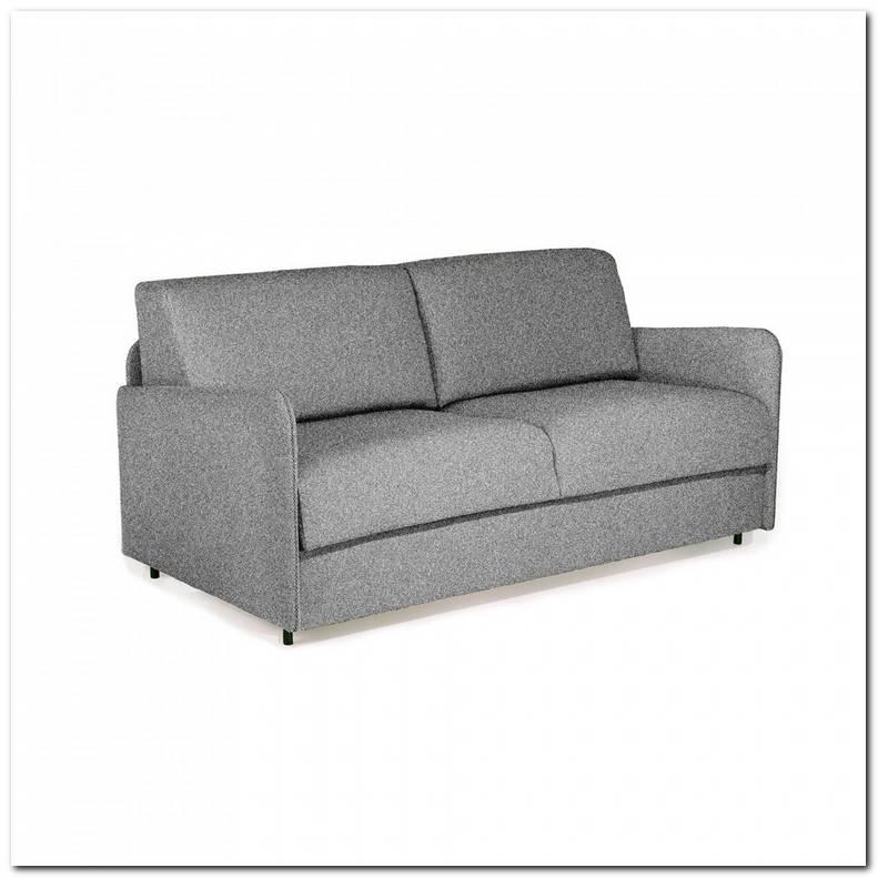 Colchon Sofa Cama 120