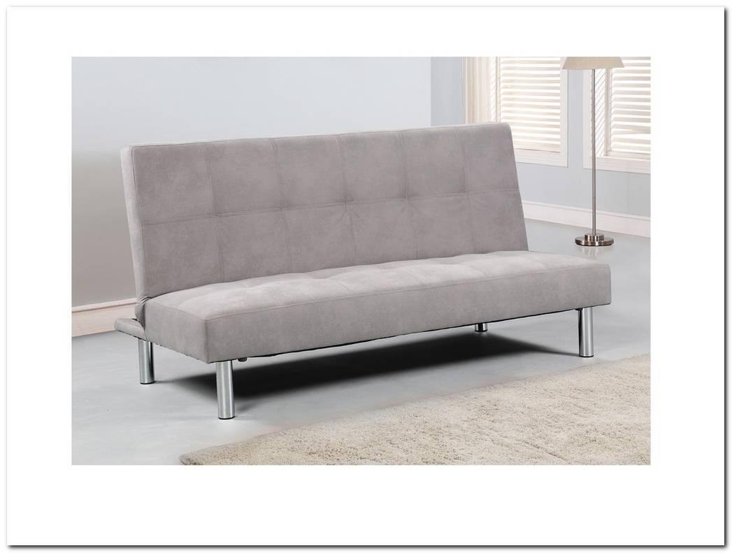 Colchon Sofa Cama Clic Clac