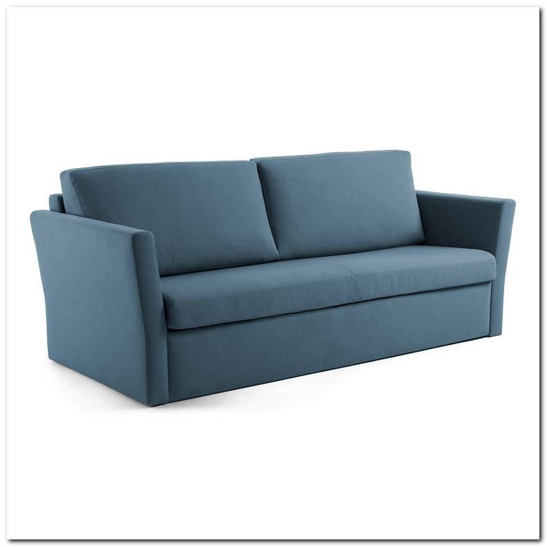 Colchon Sofa Cama Tres Pliegues