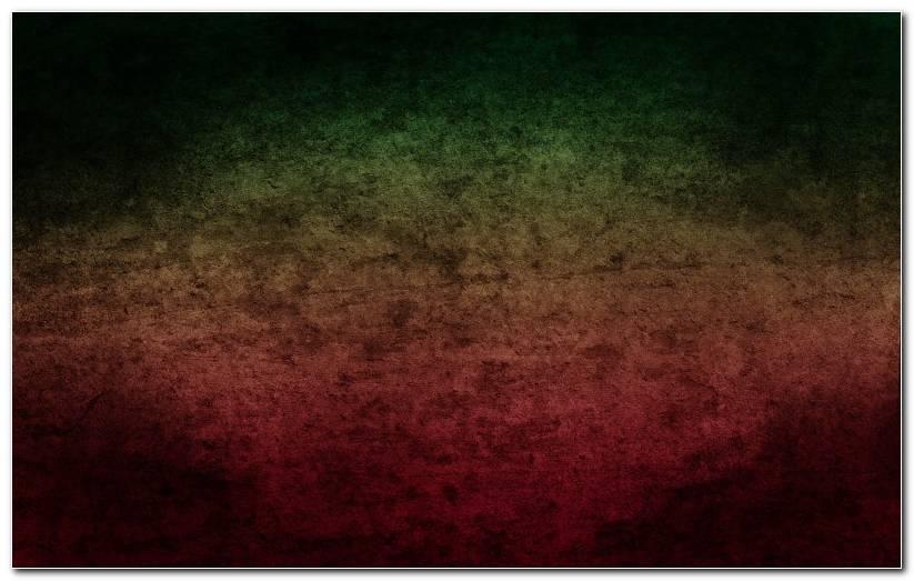 Color Grunge Wallpaper Background