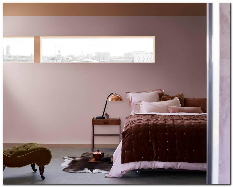 Colores Bruguer Para Dormitorios