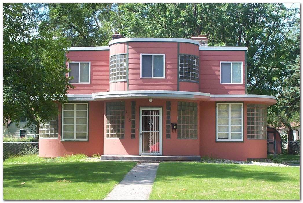 Colores De Casa Exterior 2015