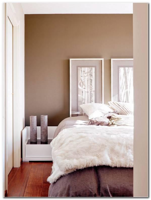 Colores De Dormitorio