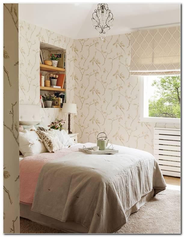 Colores Del Dormitorio Segun El Feng Shui