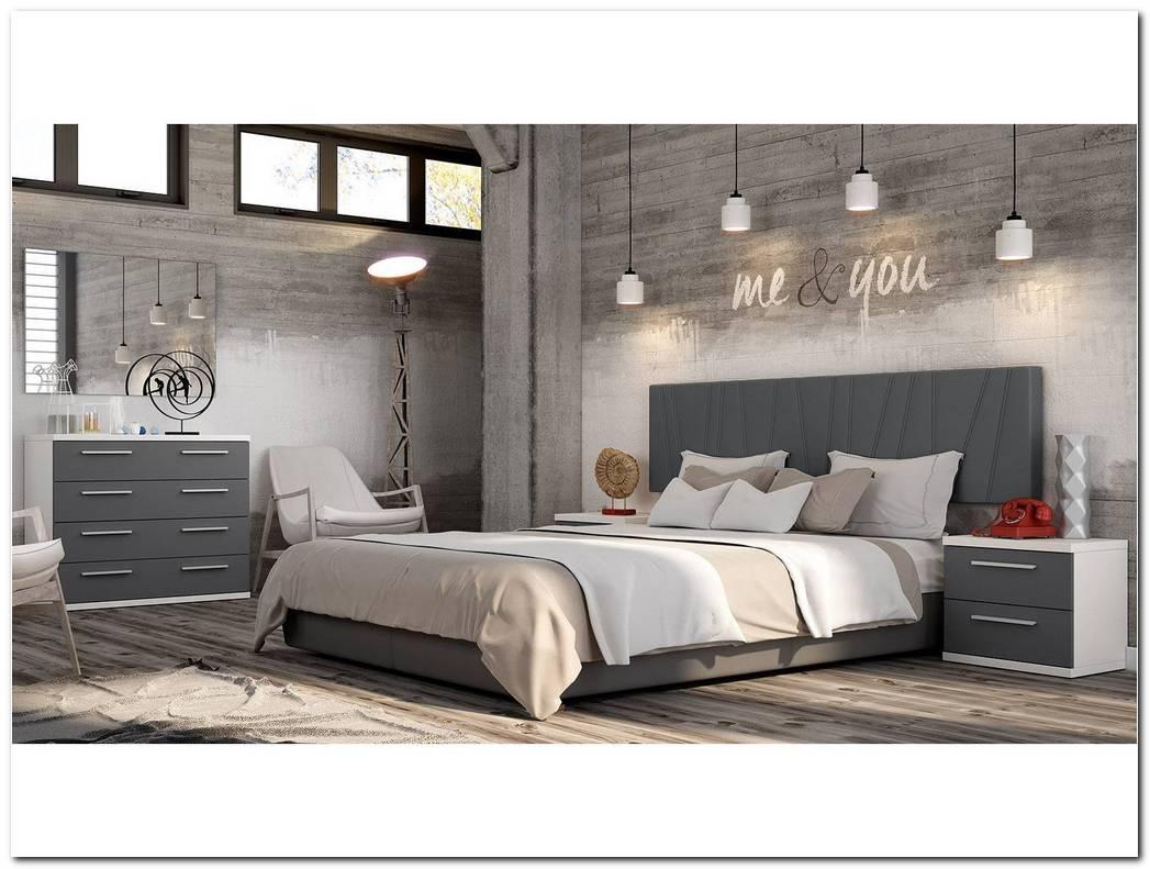 Colores Dormitorios De Matrimonio