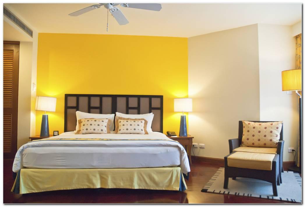 Colores Interiores Habitaciones