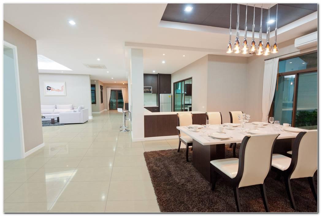 Colores Interiores Para Casas Modernas