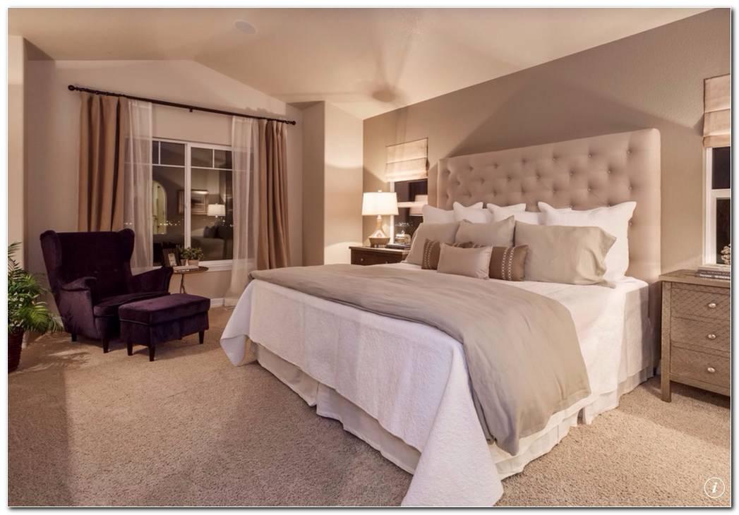 Colores Neutros Dormitorio