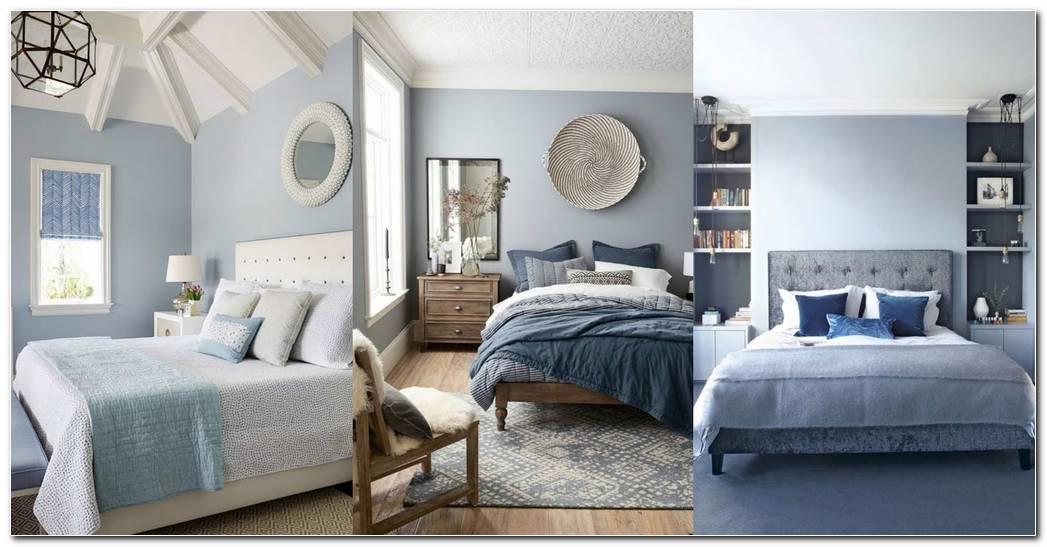Colores Para Dormitorio 2015