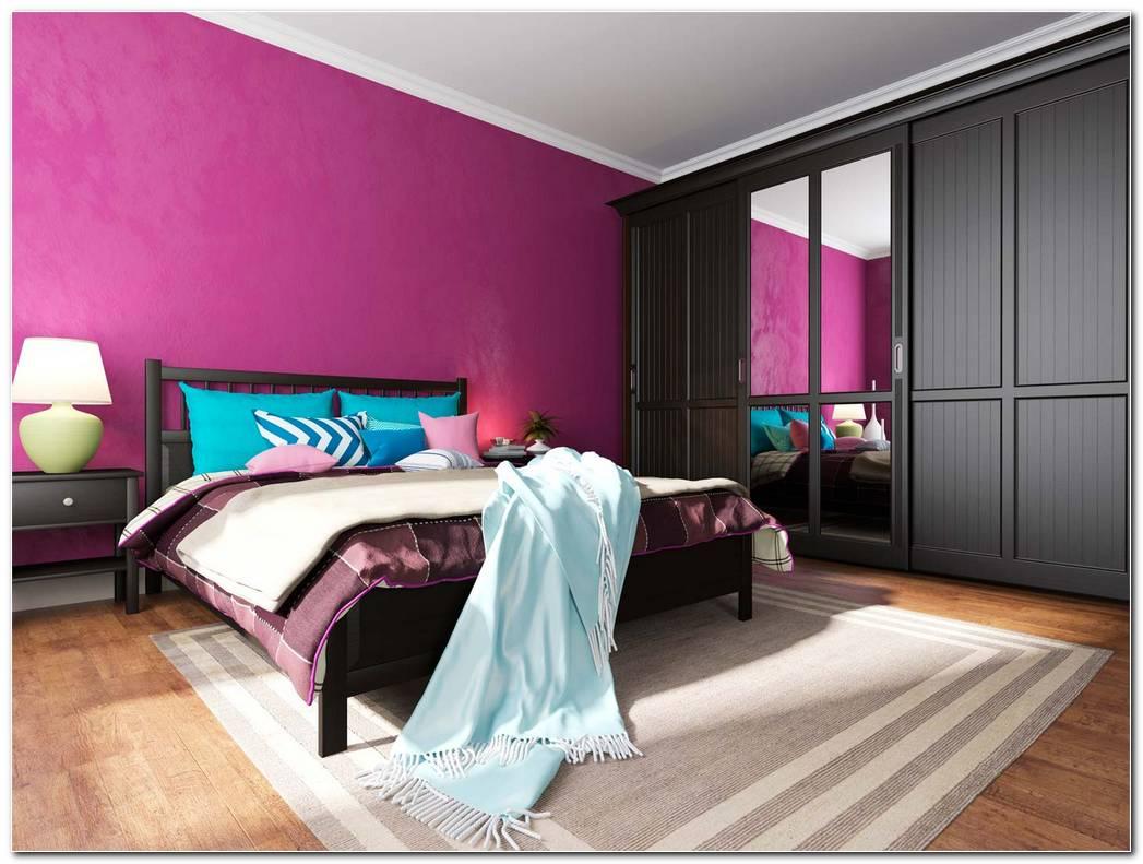 Colores Para Dormitorio 2016