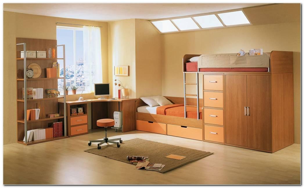 Colores Para Dormitorio De Ni Os Segun El Feng Shui
