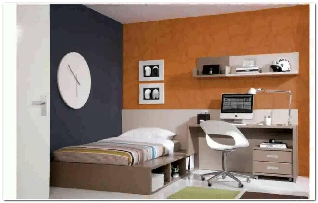 Colores Para Dormitorio Juvenil Hombre