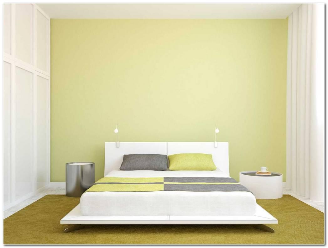 Colores Para Dormitorio Segun Feng Shui