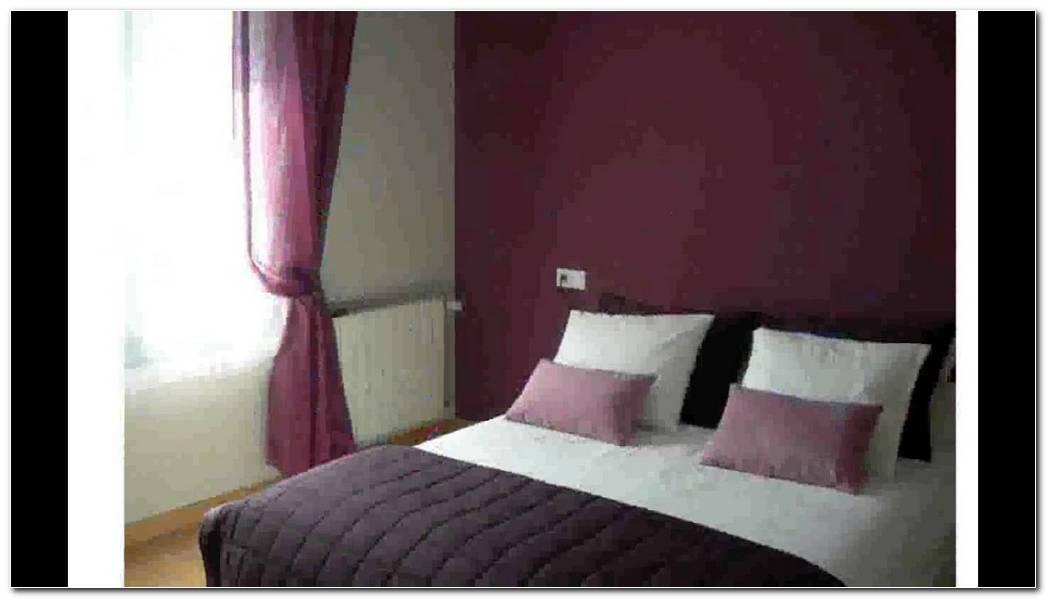 Colores Pintura Dormitorios Matrimonio