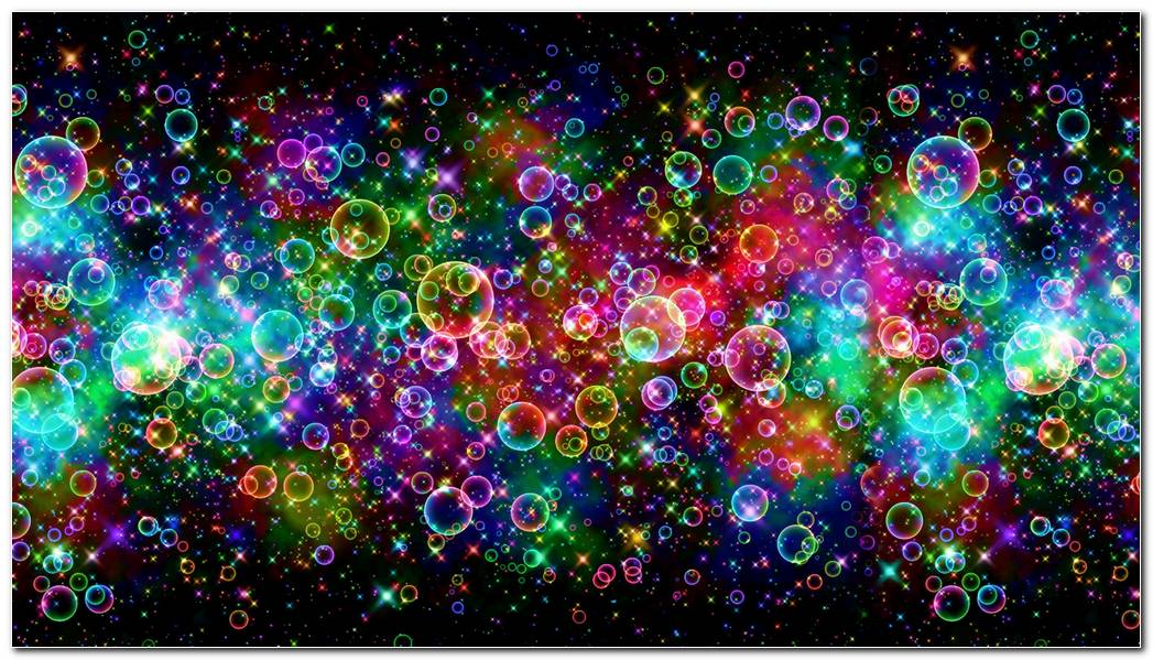 Colorful Backgrounds For Desktop