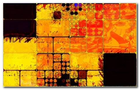 Colorful Texture Art