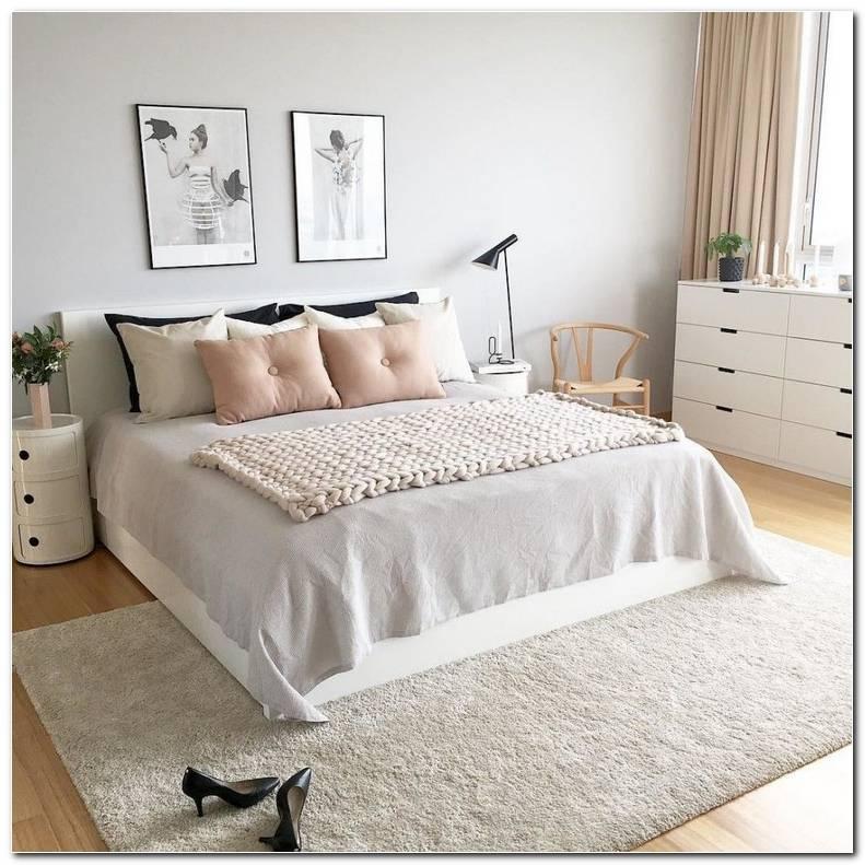 Como Decorar Un Dormitorio De Matrimonio Barato
