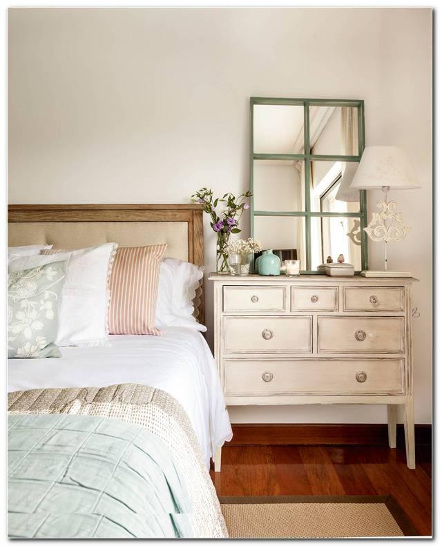Comodas Bajas Para Dormitorio