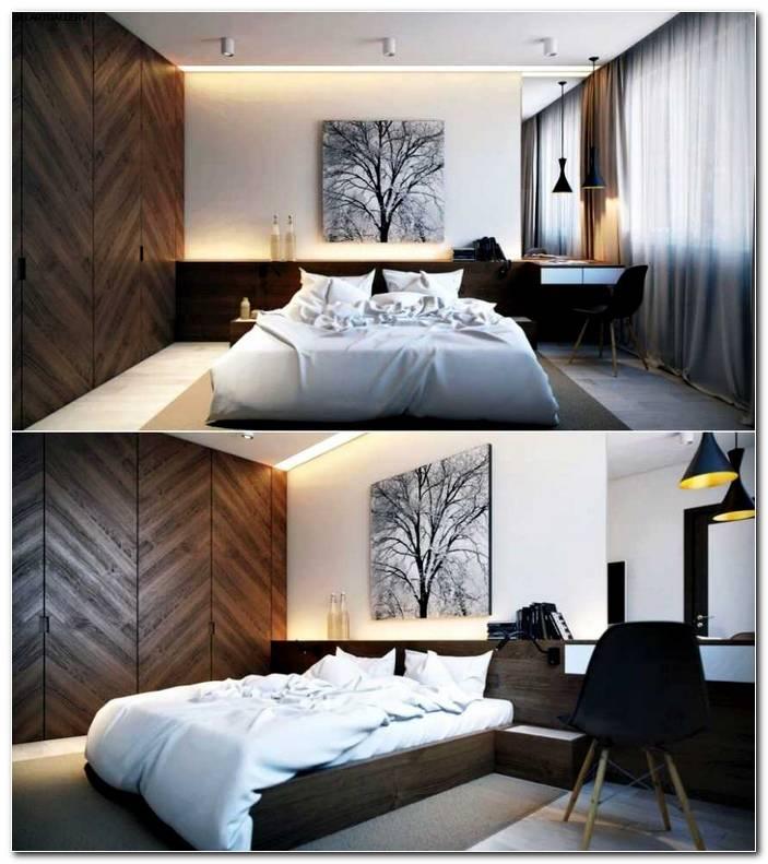 Comprar Cuadros Para Dormitorios De Matrimonio