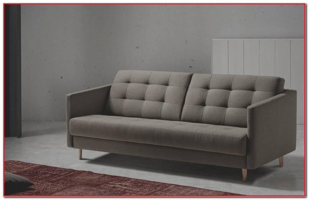 Comprar Sofa Barcelona