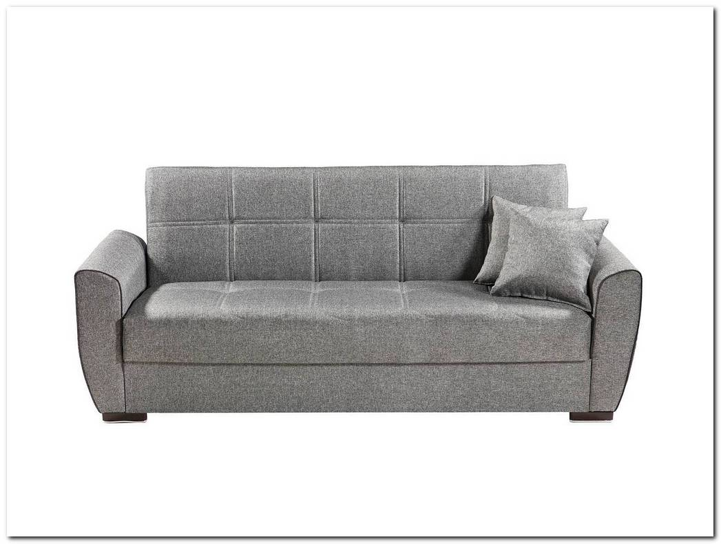 Comprar Sofa Cama Clic Clac