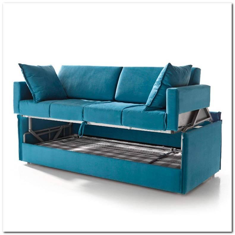 Comprar Sofa Cama Litera