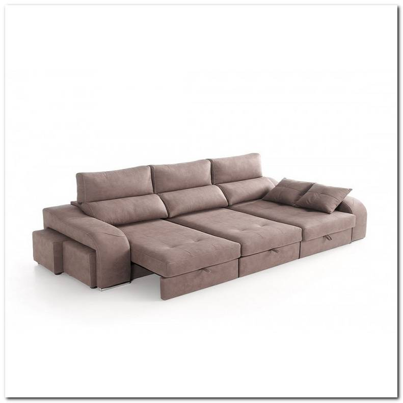 Comprar Sofa Chaise Longue Cama