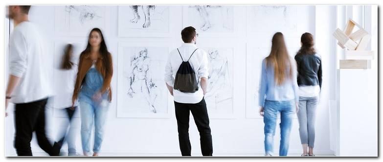 Comprar un cuadro 3 preguntas que nos debemos hacer antes de comprar arte 4