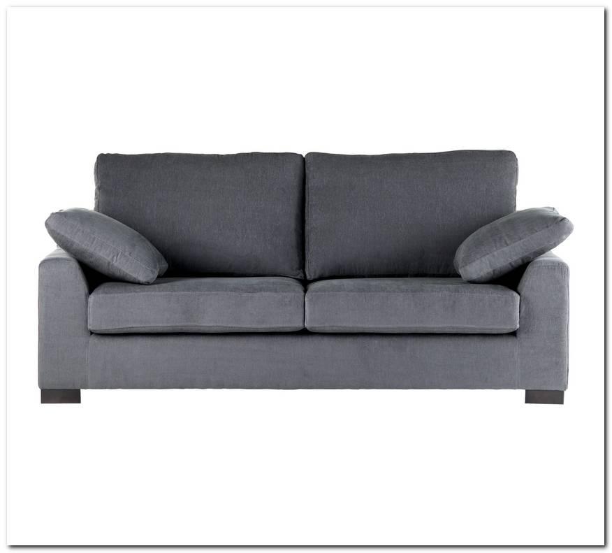 Compro Sofa Cama De Segunda Mano