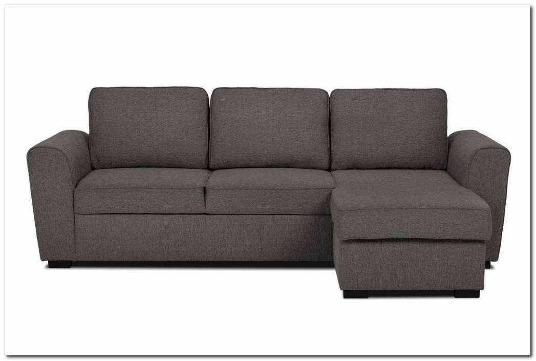 Conforama Sofa Cama Chaise Longue